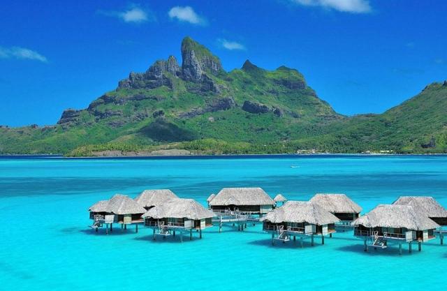hotel-conrad-maldives-underwater-1