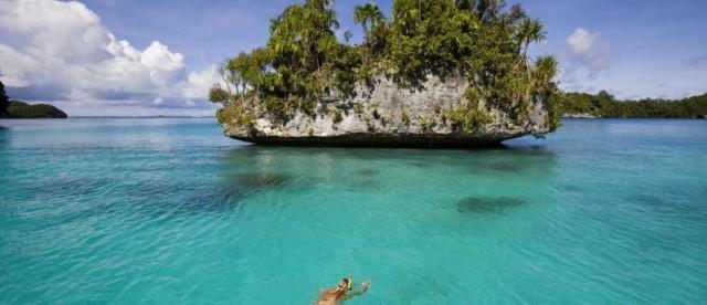 ilhas-galapagos-mergulho-810x350