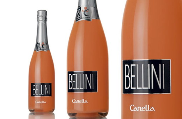The-new-BELLINI-Cane_40759_9842
