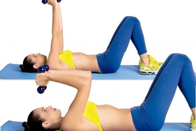 biceps1-625x416