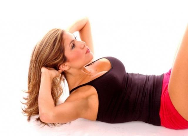 como-fazer-abdominal