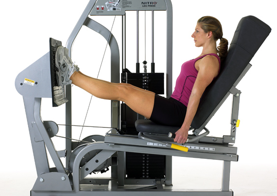 horizontal-leg-press-juicebar