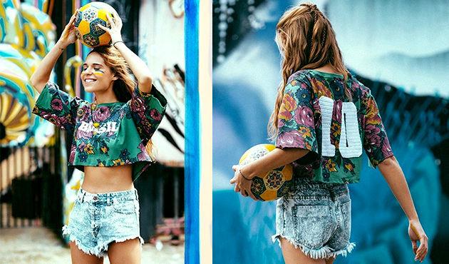 o-brasil-esta-na-moda-looks-para-copa-do-mundo-blog-de-moda-