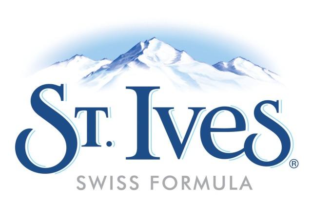 creme-corporal-hidratante-st-ives-colageno-elastina-532ml_MLB-F-5013602941_092013