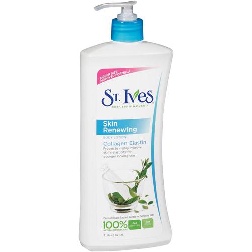 st-ives-renewing-collagen-elastin-lotion